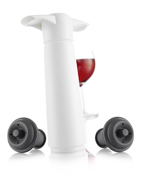 zOpt_1011_Wine_Saver_White_2_stoppers.jpeg
