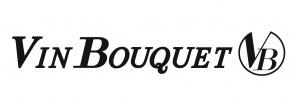 VinBouquet